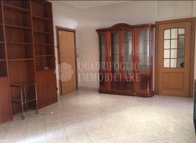 Offerta affitto appartamento Villa Gordiani - occasione bilocale in affitto Via Prenestina Roma