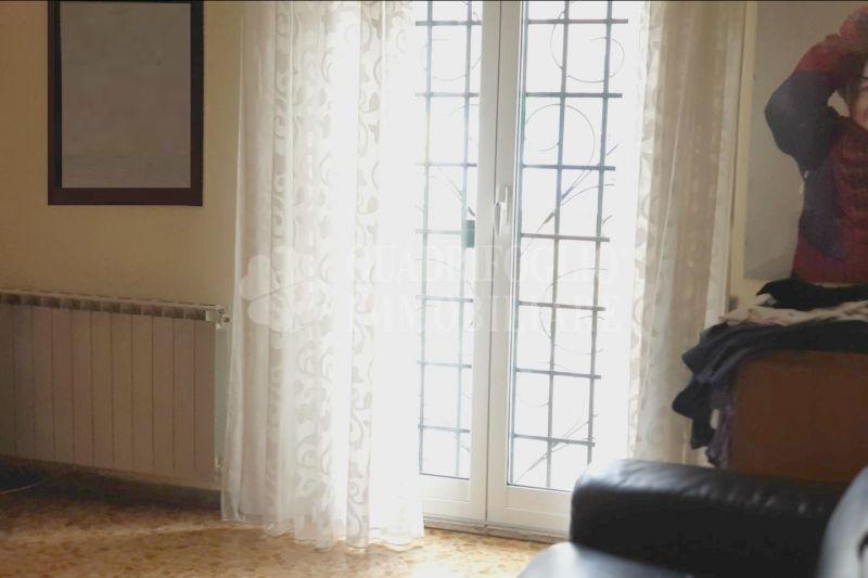 Offerta vendita appartamento Centocelle - occasione bilocale in vendita Via degli Ontani Roma