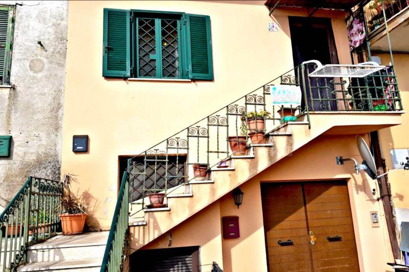 Offerta vendita appartamento Castelli Romani - occasione bilocale in vendita Colonna