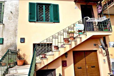 offerta vendita appartamento castelli romani occasione bilocale in vendita colonna