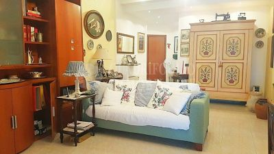 offerta vendita appartamento torvaianica occasione trilocale in vendita via casablanca roma