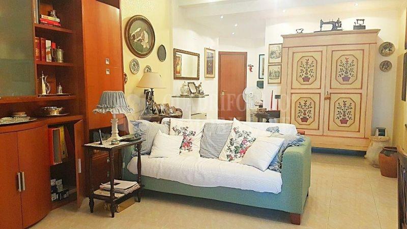 Offerta vendita appartamento Torvaianica - occasione trilocale in vendita Via Casablanca Roma