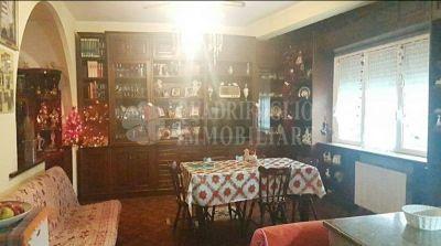offerta vendita appartamento nettuno occasione quadrilocale vendita via di san giacomo roma