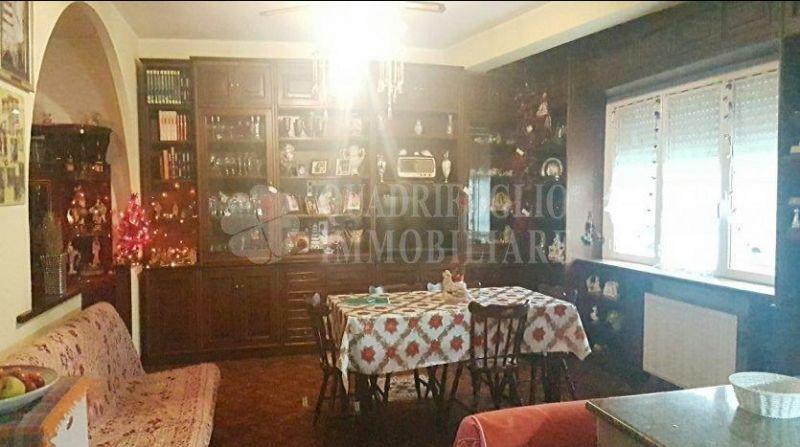 Offerta vendita appartamento Nettuno - occasione quadrilocale vendita Via di san Giacomo Roma