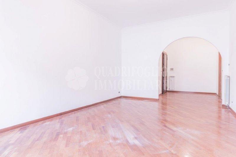 Offerta vendita appartamento Ostia Ponente - occasione quadrilocale in vendita Via Stiepovich