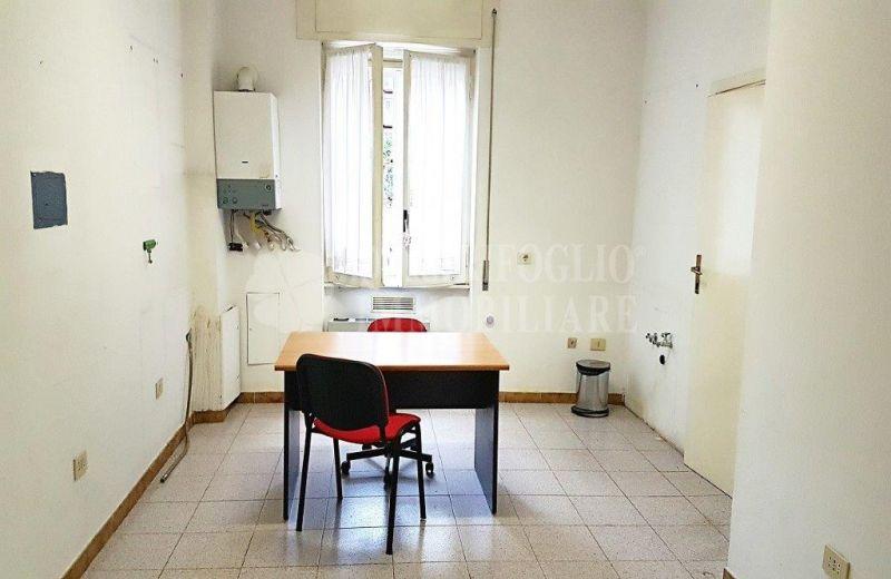 Offerta vendita appartamento Ostia Levante - occasione bilocale in vendita Via Capo Rossello
