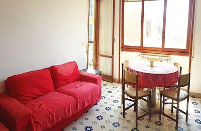 offerta vendita appartamento torvaianica occasione trilocale in vendita via svezia