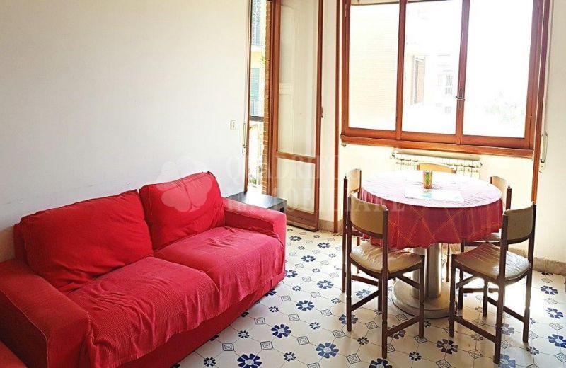 Offerta vendita appartamento Torvaianica - occasione trilocale in vendita Via Svezia