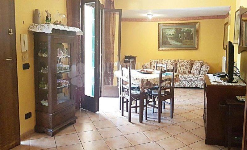 Offerta vendita villa Ardea - occasione villa in vendita Via Scrivia Ardea Nuova California