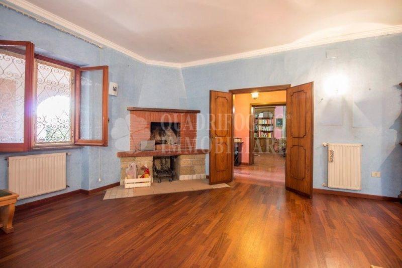 Offerta vendita villa Axa Madonetta - occasione villa in vendita Via Batone Axa Madonetta