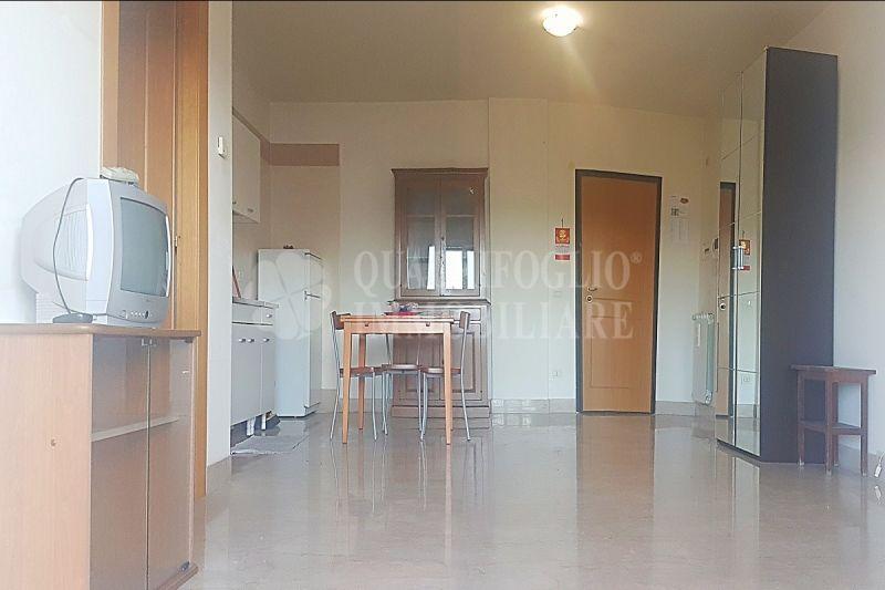 Offerta affitto appartamento Ostia Ponente - occasione bilocale affitto Via delle Azzorre Ostia