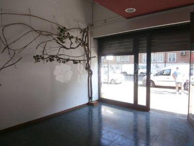 offerta affitto locale commerciale zona tuscolana occasione negozio in affitto quadraro roma