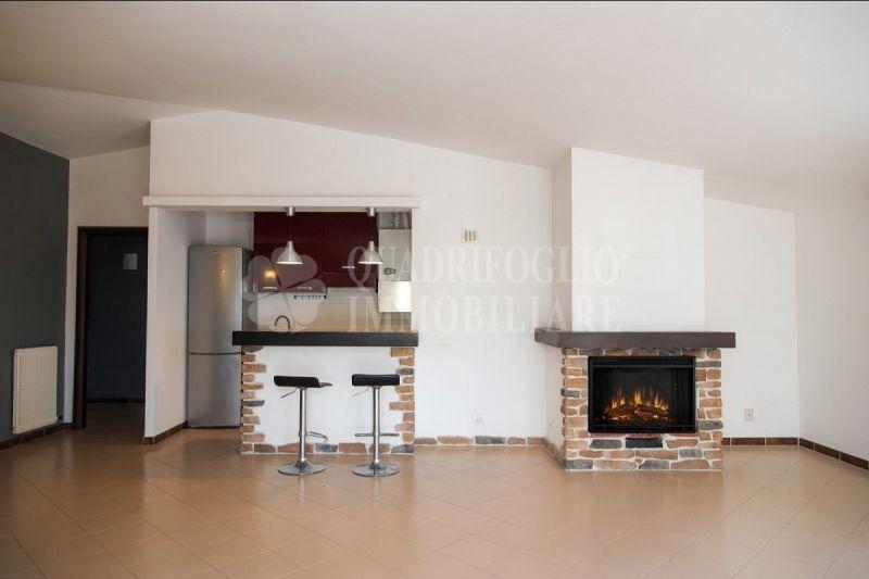 Offerta vendita appartamento Infernetto - occasione trilocale in vendita Castel Porziano Roma