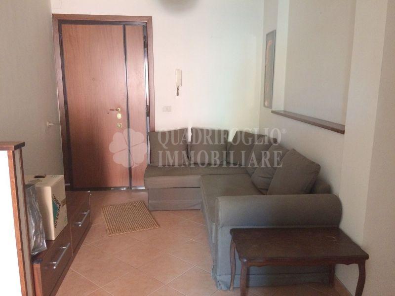 Offerta vendita appartamento Pigneto - occasione bilocale in vendita Via Augusto Dulceri Roma