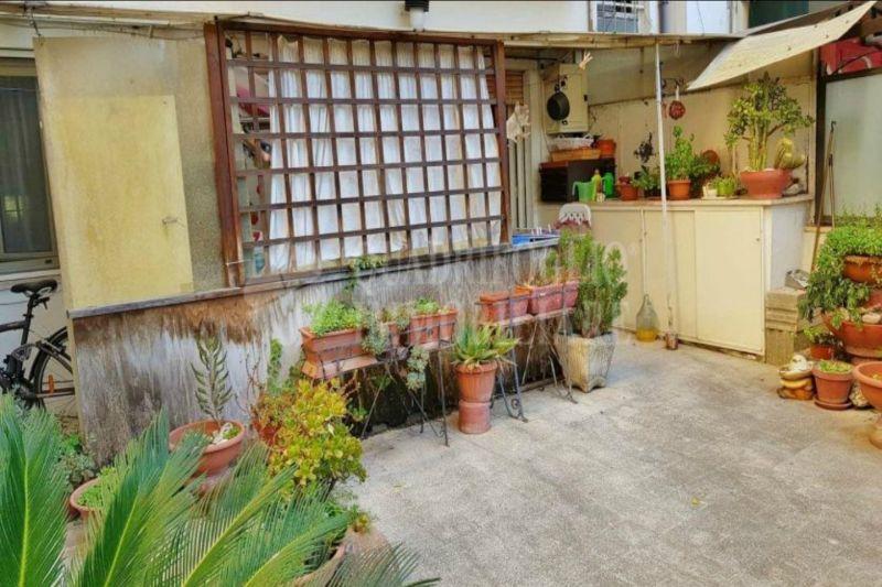Offerta vendita appartamento Torpignattara - occasione trilocale in vendita Via Casilina Roma