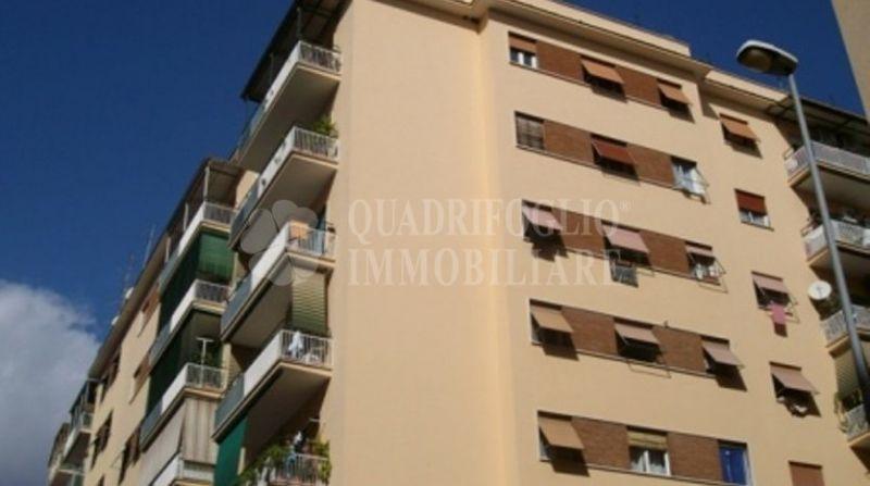 Offerta vendita appartamento Casal Bertone - occasione bilocale in vendita Via Giuseppe Pianell