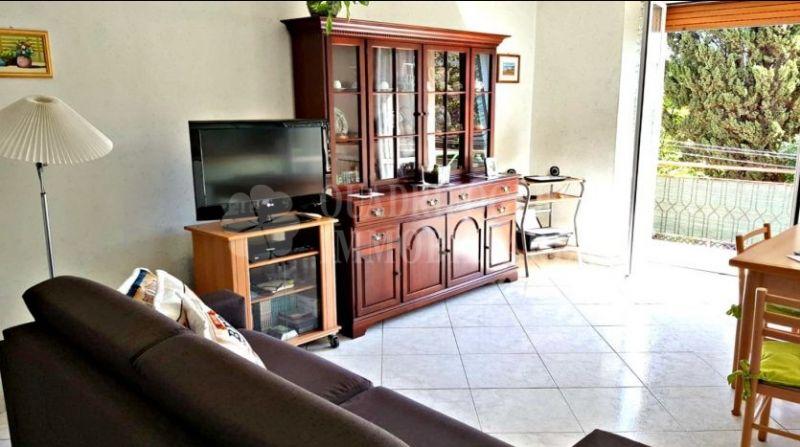 Offerta vendita appartamento Alessandrino - occasione bilocale in vendita Tor Tre Teste Roma