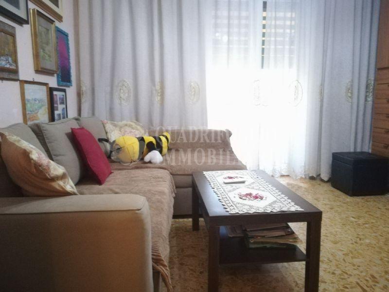 Offerta vendita appartamento Tuscolana - occasione bilocale in vendita Don Bosco Roma
