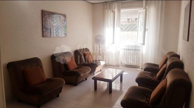 Offerta vendita appartamento Montesacro - occasione appartamento in vendita Città Giardino Roma