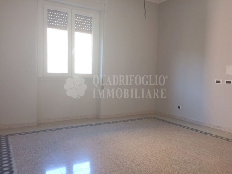 Offerta affitto appartamento Pigneto - occasione trilocale affitto Casilina adiac. Piazza Lodi