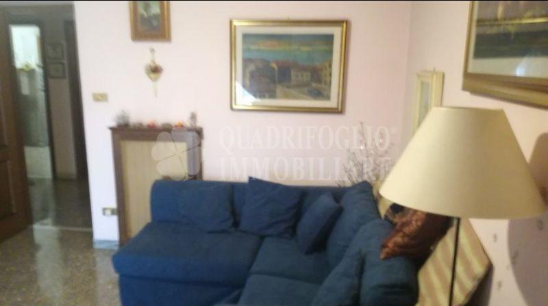Offerta vendita appartamento Casilina - occasione bilocale in vendita Casilina Villa De Santis
