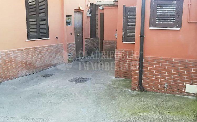 Offeta vendita appartamento Torpignattara - occasione monolocale in vendita Via Galeazzo Alessi