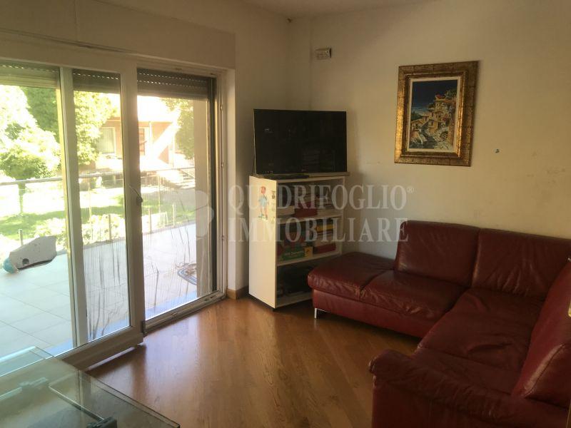 Offerta vendita appartamento Fiuggi - occasione trilocale in vendita Via XV Gennaio Fiuggi
