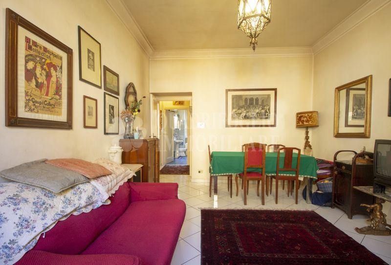 Offerta vendita appartamento Appio Latino - occasione bilocale vendita Parco della Caffarella