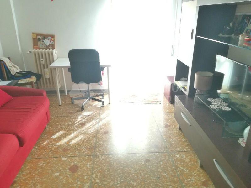 Offerta affitto appartamento Tuscolana - occasione monolocale in affitto Appio Claudio Roma