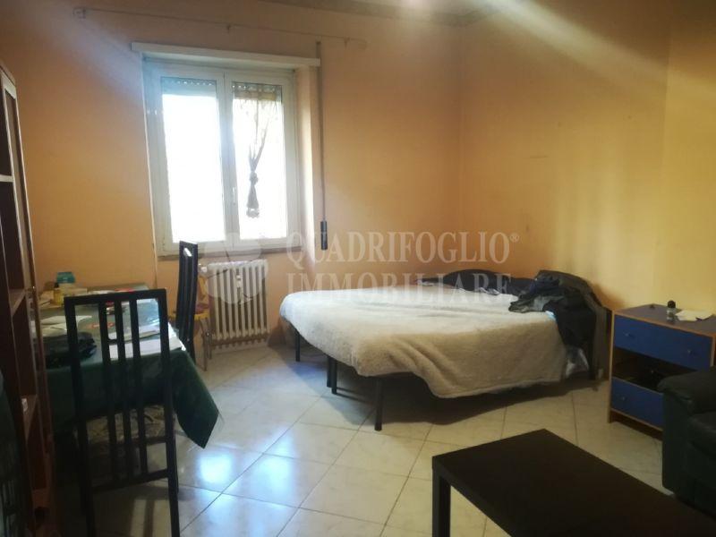 Offerta vendita appartamento Tuscolana - occasione trilocale in vendita Via Valerio Flacco Roma