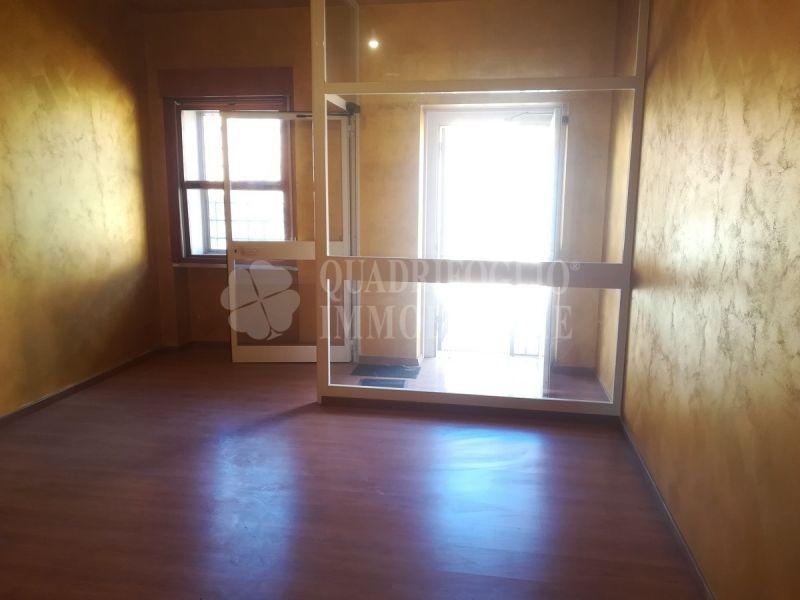 Offerta affitto immobile A/10 Frascati - occasione ufficio in affitto Via Gregoriana