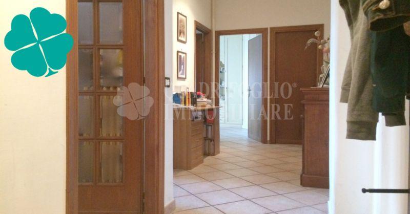 Quadrifoglio Immobiliare offerta appartamento termoautonomo in vendita a Roma Pigneto