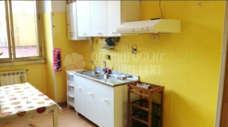 Offerta vendita appartamento Pigneto - occasione monolocale in vendita Prenestina