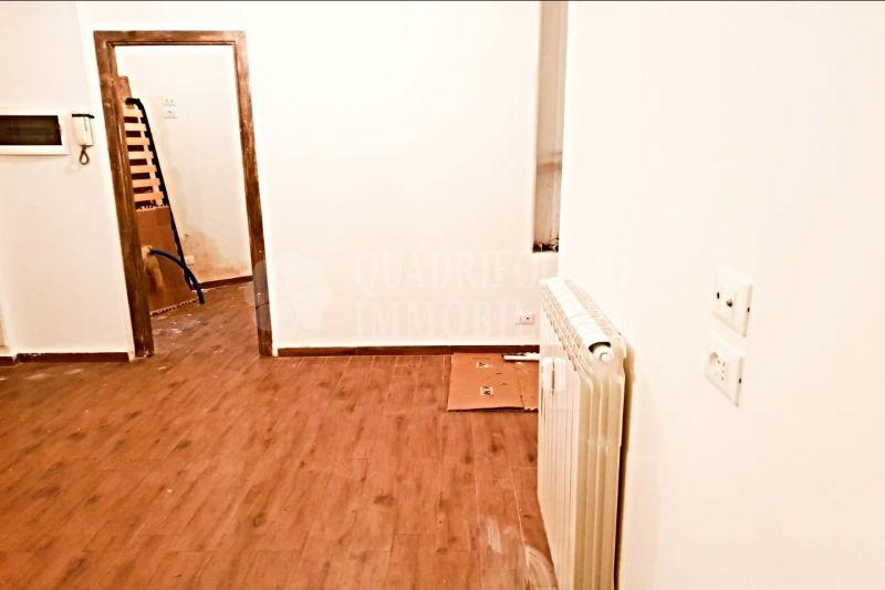 Offerta vendita appartamento Centocelle - occasione trilocale in vendita Via delle Ninfee
