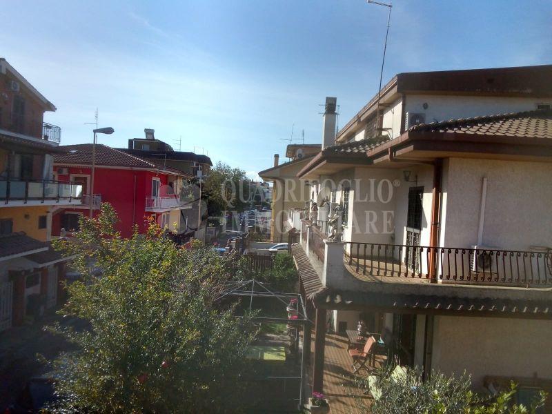 Offerta affitto appartamento Morena - occasione bilocale in affitto Via Icaro Ciampino