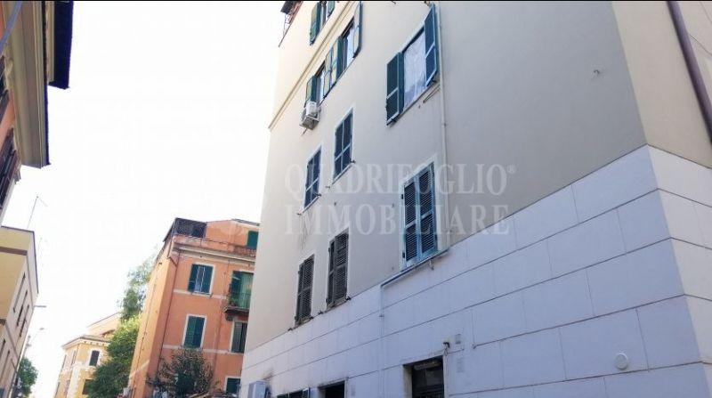 Offerta vendita appartamento Pigneto - occasione bilocale in vendita Roberto Malatesta Roma