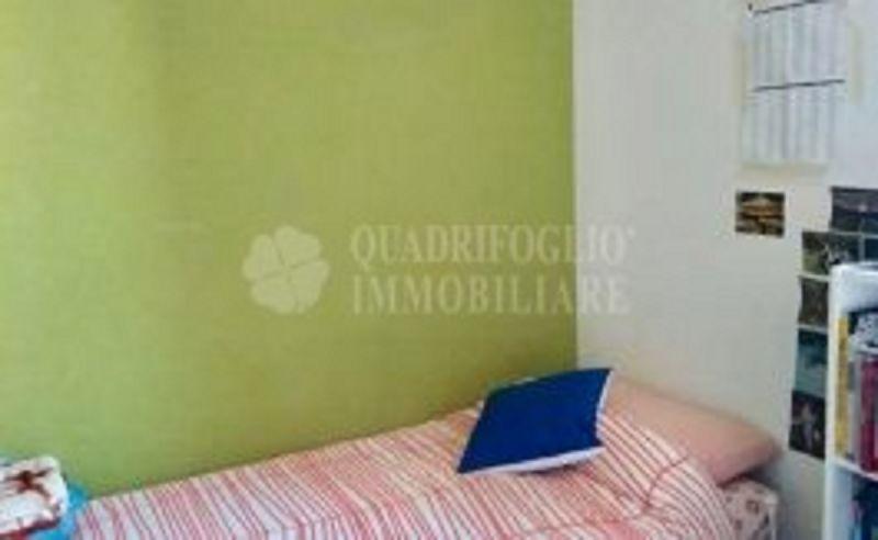 Offerta affitto posto letto San Lorenzo-occasione posto letto in doppia in affitto San Lorenzo