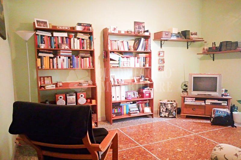 Offerta vendita appartamento Alessandrino - occasione bilocale in vendita Via dei Girasoli
