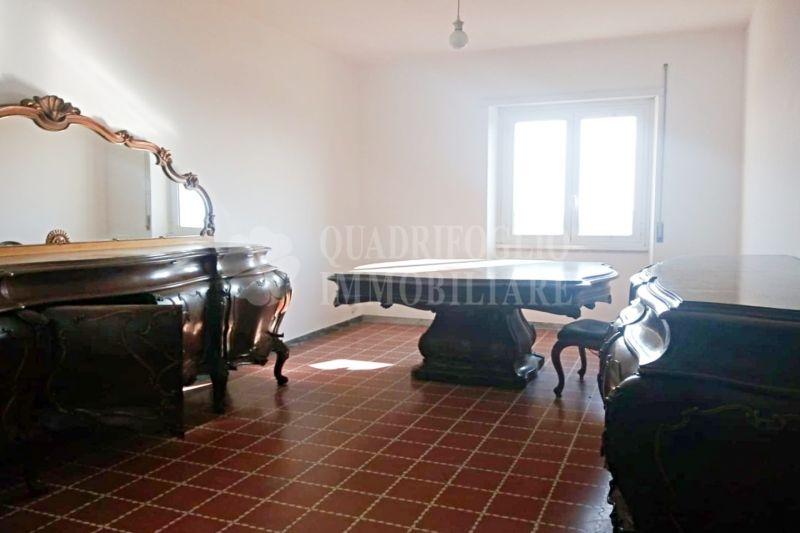 Offerta vendita appartamento Nomentana Nuova - occasione quadrilocale in vendita Montesacro