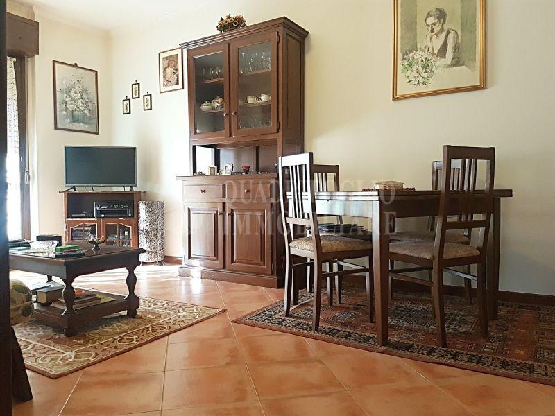 Offerta vendita appartamento Malafede - occasione bilocale vendita Caltagirone Giardino di Roma