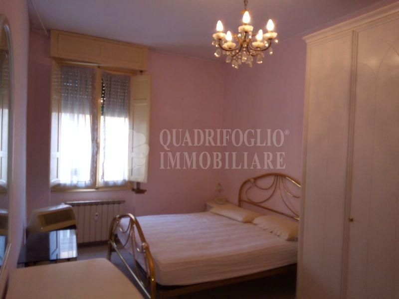 Offerta vendita appartamento San Giovanni - occasione bilocale in vendita Via Albalonga