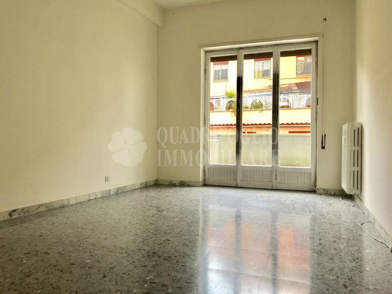 Offerta vendita appartamento Pigneto - occasione bilocale in vendita Via Pietro Ruga