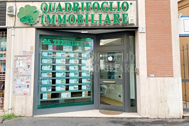 Offerta affitto negozio Centocelle - occasione locale commerciale in affitto Piazza dei Mirti