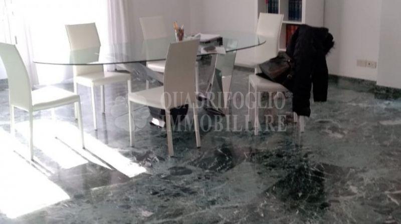Offerta affitto appartamento Balduina-occasione ampio immobile affitto Piazza Attilio Friggeri