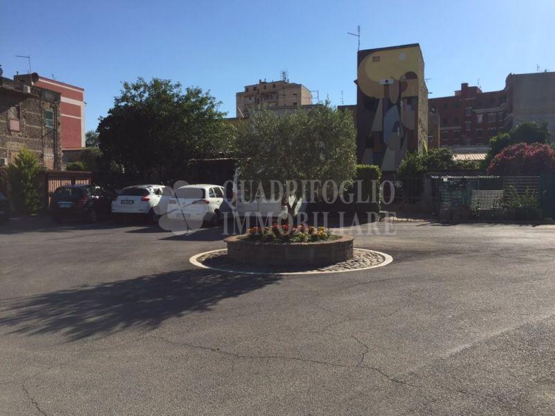 Offerta vendita villino Certosa - occasione villino indipendente in vendita Via Fausto Pesci