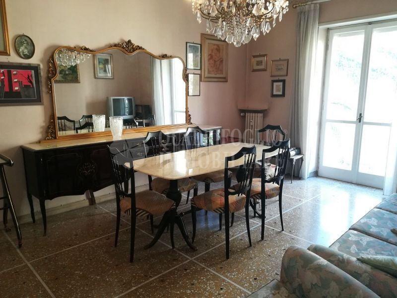 Offerta vendita appartamento Numidio quadrato-occasione bilocale in vendita Via dell'Aeroporto