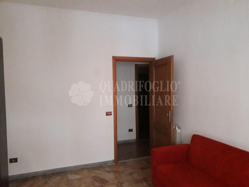 Offerta vendita appartamento Numidio Quadrato - occasione bilocale in vendita Tuscolana Roma