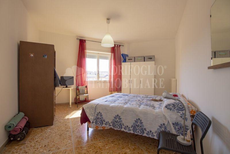 Offerta vendita appartamento Don Bosco-occasione bilocale in vendita Piazza San Giovanni Bosco