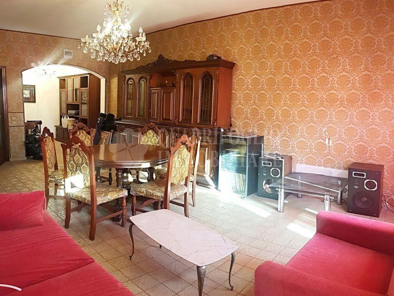Offerta vendita appartamento Ostia Levante - occasione bilocale in vendita Via Diego Simonetti