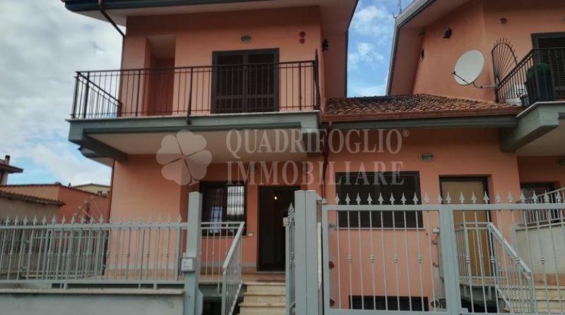 Offerta vendita appartamenti Colle del Sole - occasione nuove costruzioni vendita Via Macomer